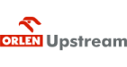 orlen_upstream_logo
